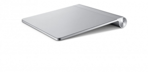 Magic Trackpad (MC380)