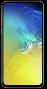 Samsung G970FD S10e 6/128Gb Canary Yellow