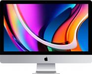 """iMac (MHK23) 21"""" 4K 2020"""