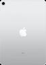 """iPad Pro 11"""" 1TB WiFi 4G Silver (2018)"""