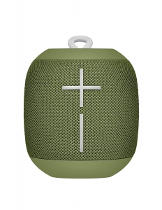 Logitech Wonderboom Bluetooth Avocado