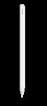 Pencil 2 (MU8F2)