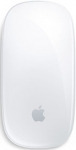 Magic Mouse 2 (MLA02) NEW