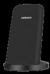 Беспроводная зарядка Momax UD5D Q.Dock2 Wireless Charger