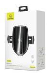 Автодержатель USAMS US-CD72 automatic wireless charging