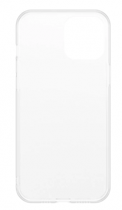 Чехол для iPhone 12/12 Pro Baseus Simplicity Transparent Clear
