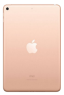 iPad mini 5 256Gb WiFi Gold (2019)