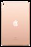 iPad mini 5 256Gb WiFi Gold (2019)