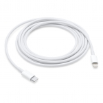 Кабель Marakoko Lightning to Type-C Charge Sync Cable 1.2m