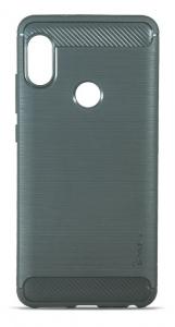 Чехол для Xiaomi Redmi Note 5 iPaky Grey