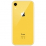 iPhone XR 128Gb Yellow EU