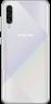 Samsung A507FD Galaxy A50s 6/128Gb White