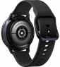 Samsung Galaxy Watch R830 Active 2 40mm  Aluminium Aqua Black