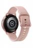 Samsung Galaxy Watch R830 Active 2 40mm Aluminium Pink Gold