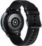 Samsung Galaxy Watch R820 Active 2 44mm Stainless Steel Black