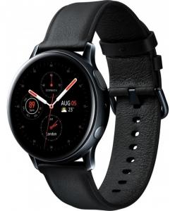 Samsung Galaxy Watch R830 Active 2 40mm Stainless Steel Black