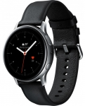 Samsung Galaxy Watch R820 Active 2 44mm Stainless Steel Silver