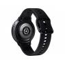 Samsung Galaxy Watch R820 Active 2 40mm Aluminium Under Armor Edition