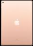 iPad Air 10.5 WiFi 64Gb Gold (2019) EU