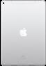 iPad Air 10.5 WiFi 64Gb Silver (2019)