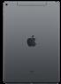 iPad Air 10.5 WiFi 4G 64Gb Space Gray (2019)