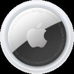 Apple AirTag 1 Pack MX532 EU