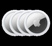 Apple AirTag 4 Pack MX542