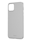 Чехол для iPhone 11 Baseus Slim Case Transparent