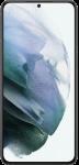 Samsung G9960 Galaxy S21 Plus 8/256Gb 5G Phantom Black (Snapdragon)