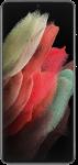 Samsung G9980 Galaxy S21 Ultra 12/256Gb 5G Phantom Black (Snapdragon)