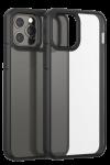 Чехол для iPhone 12 Pro Max Blueo Crystal Drop Resistance Black
