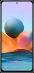 Xiaomi Redmi Note 10 Pro 4/64(NFC) Glacier Blue EU