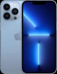 iPhone 13 Pro Max 1TB Sierra Blue