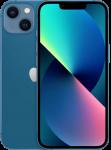 iPhone 13 128Gb Blue