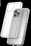 Чехол для iPhone 12/12 Pro Blueo Crystal Drop Resistance Transparent