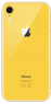 iPhone Xr DUOS 256Gb Yellow