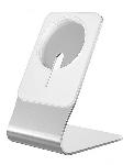 Держатель L312 для MagSafe Wireless Charger