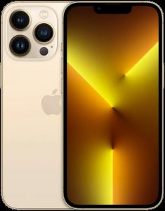 iPhone 13 Pro Max 256Gb Gold