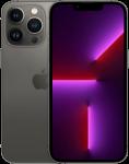 iPhone 13 Pro Max 1TB Graphite