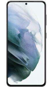 Samsung G9910 Galaxy S21 8/256Gb 5G Phantom Grey (Snapdragon)