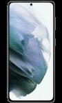 Samsung G991B Galaxy S21 8/256Gb 5G Phantom Grey