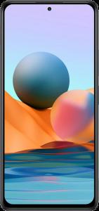 Xiaomi Redmi Note 10 Pro 6/128(NFC) Onyx Gray EU