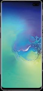 Samsung G975FD Galaxy S10+ DUAL 8/128Gb Prism Green
