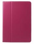 Чехол для iPad Air Xundd Book Type Pink