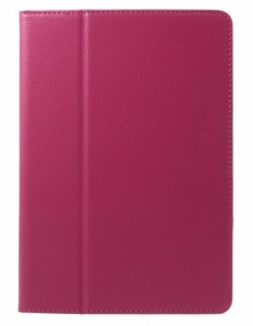 Чехол для iPad Air Xundd Book Type Pink