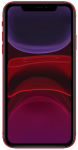 iPhone 11 64Gb Red EU