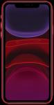 iPhone 11 64Gb Red EU (Бесплатная гарантия 1 год)