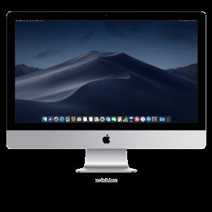 """iMac (MRR12) 27"""" 5K 2019 EU"""
