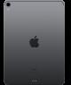 """iPad Pro 12.9"""" 64GB WiFi 4G Silver (2018)"""