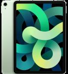 iPad Air 10.9 256Gb WiFi Green (2020)